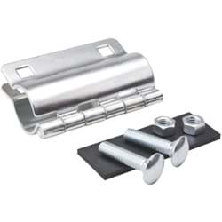 Picture for category Pipe Repair Clamp & Kit