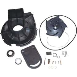 Picture for category Gas Engine Pump Kits