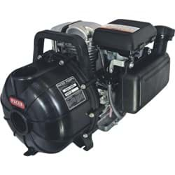 Picture for category Gas Engine Transfer Pump