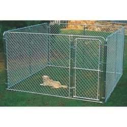 Picture for category Outdoor Dog Kennels