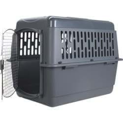 Picture for category Pet Carriers