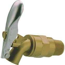 Picture for category Barrel Faucet