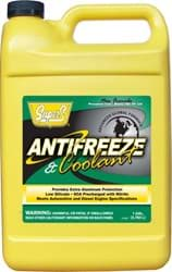 Picture of Automotive Fluid Anti-Freeze 100% – 1gal.