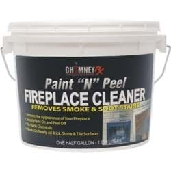 Picture for category Fireplace & Stove Cleaners