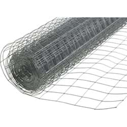 Picture for category Fencing Material