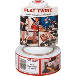 Picture of Nifty Flat Twine Stretch Film With Handle