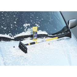 Picture for category Windshield De-Icer