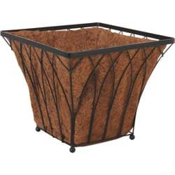 Picture for category Flower Pots & Boxes