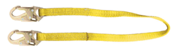 Picture of Lanyard Rescue MSA