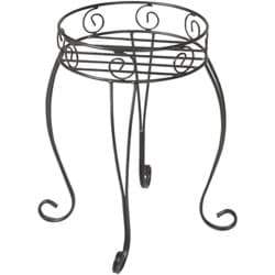 Picture for category Plant Stands, Hangers & Hooks