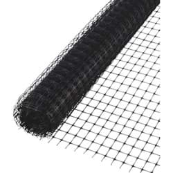 Picture for category Garden Fencing, Edging & Netting