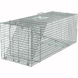 Picture for category Animal Traps
