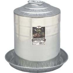 Picture for category Watering Supplies