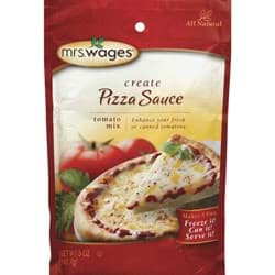 Picture of Mrs. Wages Tomato Mix