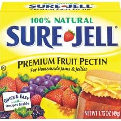 Picture of Sure-Jell Fruit Pectin