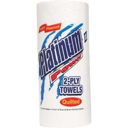 Picture of Platinum Paper Towel