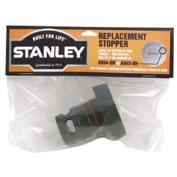 Picture of Stanley Vacuum Bottle Stopper, Prior to 2001