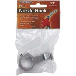 Picture for category Fuel Nozzle Clip