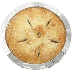 Picture of Norpro Pie Crust Shield Set
