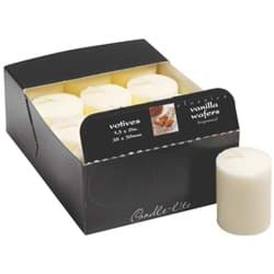 Picture of Candle-lite Essentials Classic Votive Candle