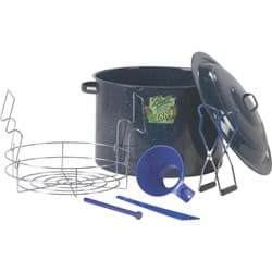 Picture of Graniteware Canning Kit