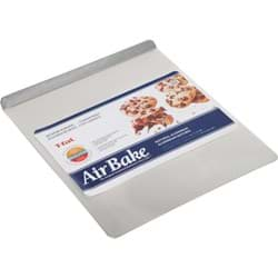 Picture of Air Baking Cookie Sheet