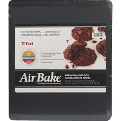 Picture of Air Bake Ultra Baking Cookie Sheet