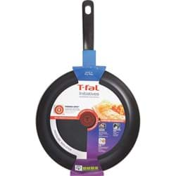 Picture of T-Fal Thermo-Spot Saute Pan