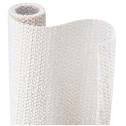 Picture of Con-Tact Beaded Grip Non-Adhesive Shelf Liner
