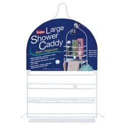 Picture of Grayline Large Shower Caddy