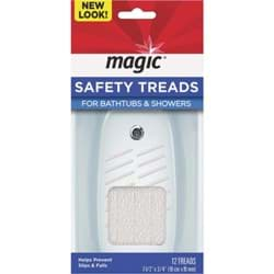 Picture of Magic Bathtub Safety Treads