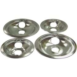 Picture of Range Kleen Style B Universal Drip Pan