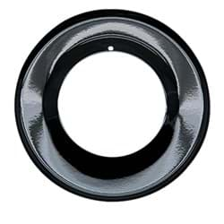 Picture of Gas Drip Pan