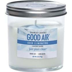 Picture of Good Air 6 Oz. Freshener Candle