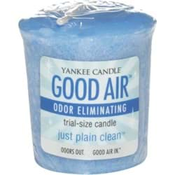 Picture of Good Air Votive Air Freshener Candle