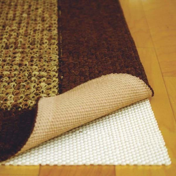 Picture of Mohawk Home Better Quality Nonslip Rug Pad