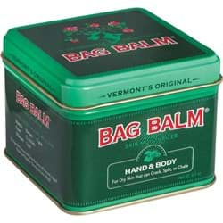 Picture of Bag Balm Ointment