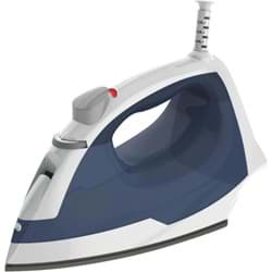 Picture of Black & Decker Easy Steam Iron