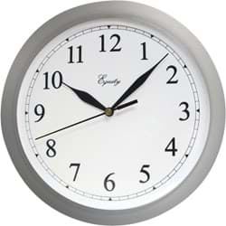 Picture of La Crosse Technology Equity Quartz Wall Clock
