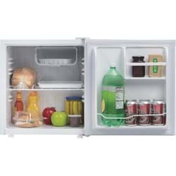 Picture of Perfect Aire 1.7 Cu. Ft. Compact Refrigerator