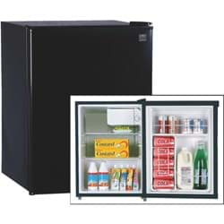 Picture of Perfect Aire 2.4 Cu. Ft. Compact Refrigerator