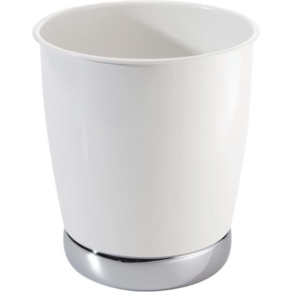 Picture of Gia York Wastebasket
