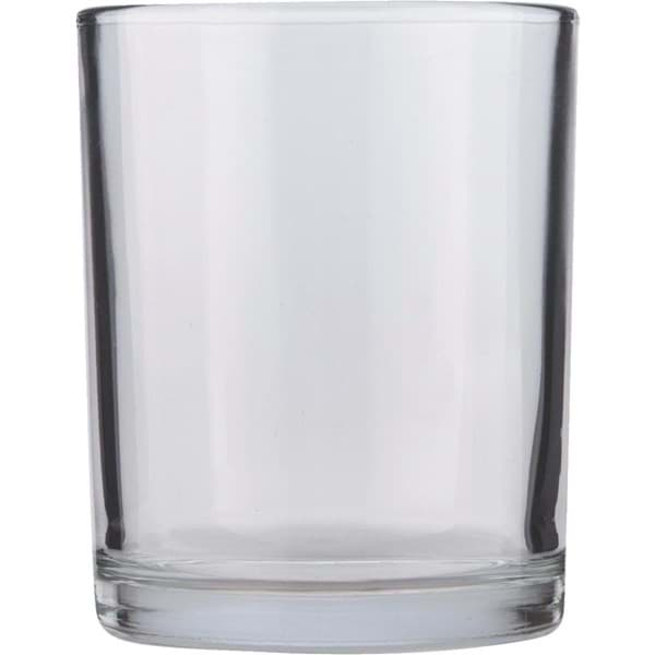 Picture of Candle-lite Glass Votive Holder