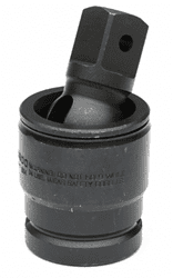 Picture of Socket Adaptor Impact Wright - Swivel 3/8""