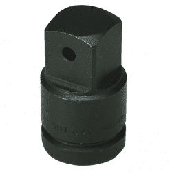 "Picture of Socket Adaptor Impact Wright – 3/8"" Female x 1/2"" Male"