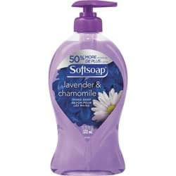 Picture of Softsoap Liquid Hand Soap