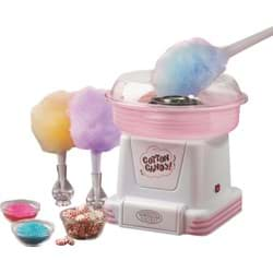 Picture of Nostalgia Cotton Candy Maker