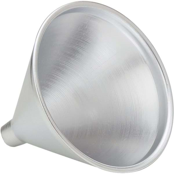 Picture of Aluminum Canning Funnel