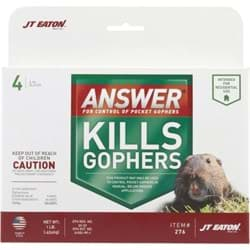 Picture for category Rodent Killer