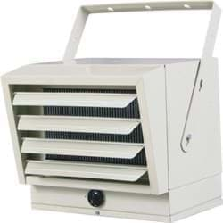 Picture for category Ceiling Heater